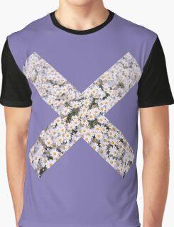 The XX Fleur Graphic T-Shirt