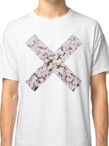 The XX Fleur Classic T-Shirt