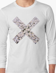 The XX Fleur Long Sleeve T-Shirt