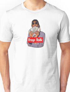 Rich The Kid Unisex T-Shirt