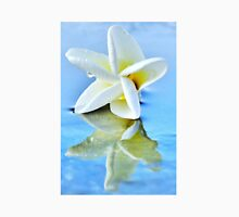 The Perfect Plumeria Unisex T-Shirt