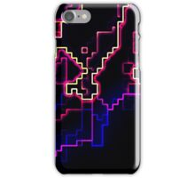 Is it minecraft iPhone Case/Skin