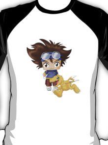 Chibi Tai T-Shirt