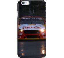 Clipsal - Scott Pye iPhone Case/Skin