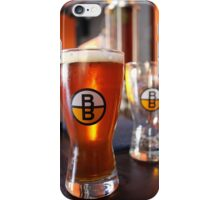 Another Glass? iPhone Case/Skin