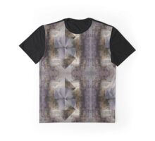 Floral Spell Graphic T-Shirt