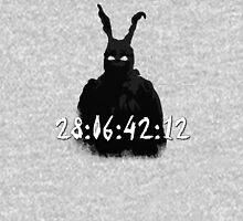 Countdown Donnie Darko Unisex T-Shirt