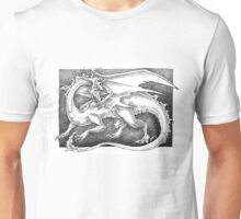 Prowl Unisex T-Shirt