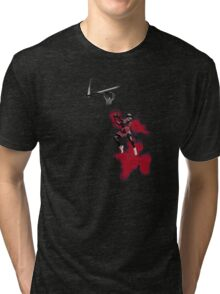 Air Jordan Tri-blend T-Shirt