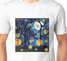 firefly dance Unisex T-Shirt
