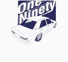 W201 - Always classy Unisex T-Shirt