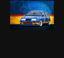 Group A Ford Sierra RS500 Unisex T-Shirt