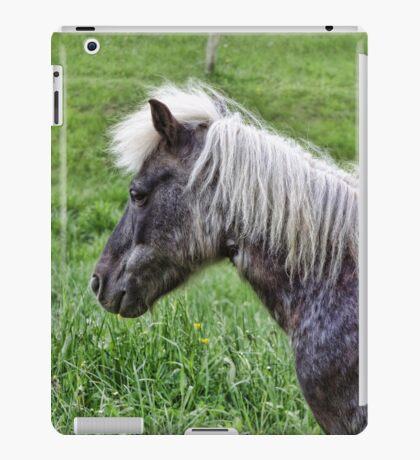 My little pony pillow iPad Case/Skin