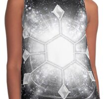 Enlightenment Contrast Tank