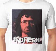 Koresh Unisex T-Shirt