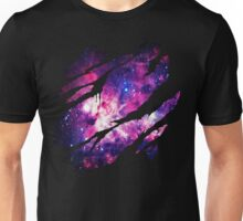 Deep Space Inside Unisex T-Shirt