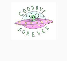 Goodbye Forever Unisex T-Shirt