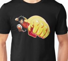 Gatling One Unisex T-Shirt