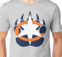 Big Bear Paw - Alternate T-Shirt
