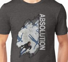 Muse - Absolution Unisex T-Shirt