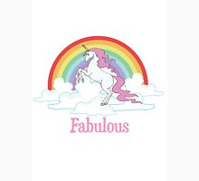 Fabulous. Unisex T-Shirt