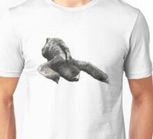 The Sloth Unisex T-Shirt
