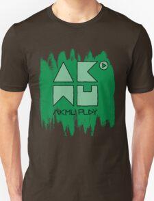 Akdong Musician  T-Shirt