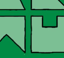 Akdong Musician  Sticker