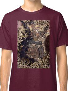 South Coast Rock Pool Classic T-Shirt