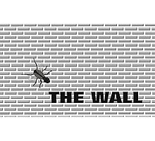 Fly On The Wall Photographic Print