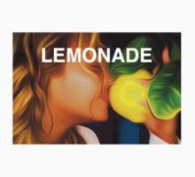 Beyonce Lemonade Kids Tee