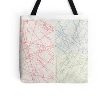 EXTERMINATE All Tote Bag