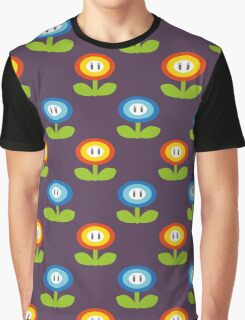 Hot and cool  Graphic T-Shirt