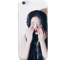 Teenagers Pt. 1 iPhone Case/Skin