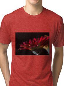 Reaching Out Tri-blend T-Shirt