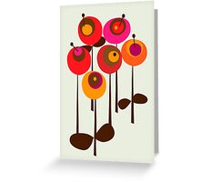 Summerjoy Greeting Card