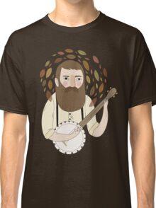 Banjo Classic T-Shirt
