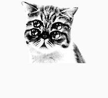 U Gotta Be Kitten Me Unisex T-Shirt