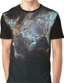 """6/10/2015"" Graphic T-Shirt"