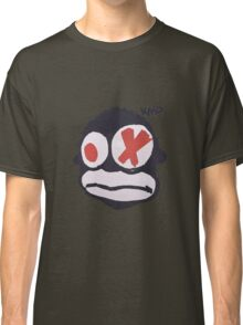 KMD Classic T-Shirt