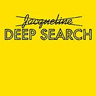 Deep Search  by Simon Anderson