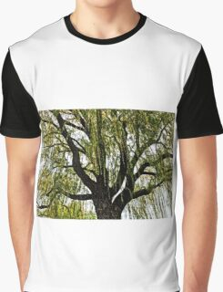 spring hopes muted Graphic T-Shirt