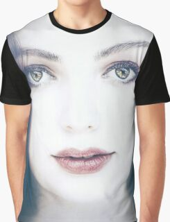 Mesmerize Graphic T-Shirt