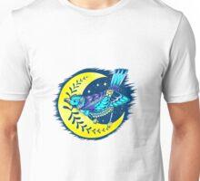 Lunar Awakening Unisex T-Shirt