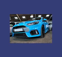 Blue Focus RS Unisex T-Shirt
