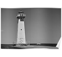 LightHouse-1 Poster
