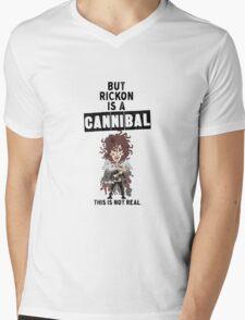 cannibal T-Shirt