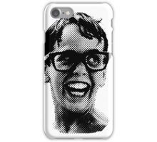 Squints, big iPhone Case/Skin