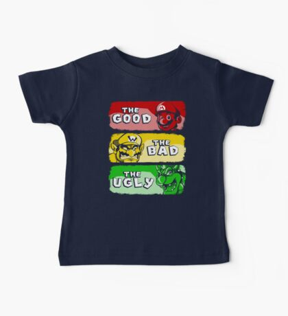 The Plumber Kids Clothes