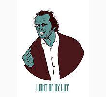 Light Of My Life Unisex T-Shirt
